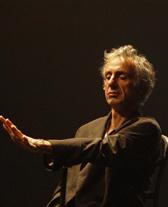 Raphaël Almosni