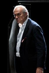 Yves Arnault